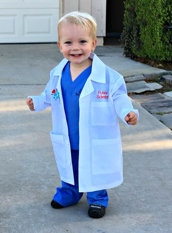 de627970576 Customer Photos: Share photos of your Little Doctor! Click here to upload  your picture